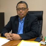 Milad UIN Jakarta Ke-58 dan Strategi Menghadapi MEA