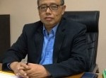 Prof. Dr. Dede Rosyada, MA Ramadan is a great month […]