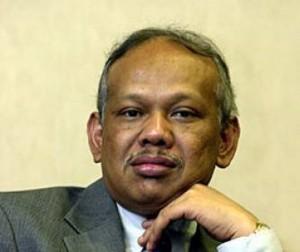 Islam Nusantara (1)