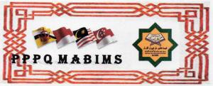 Mabims