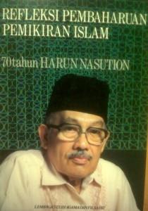Harun-Nasution-210x300