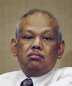 Kontestasi Islam Indonesia Kontemporer (1)