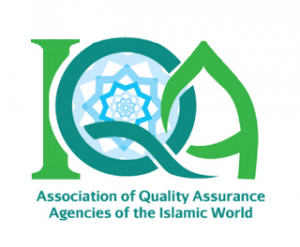 Association of Quality Assurance Agencies for Islamic World (AQAAIW)
