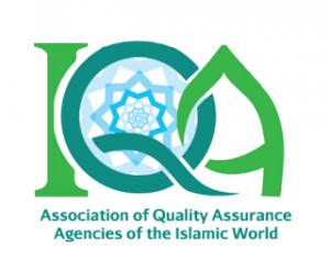 UIN Jakarta Jadi Panitia Pertemuan Tahunan Islamic-QA