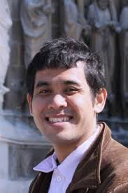 Ayang Utriza Yakin Ph.D
