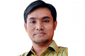 Dosen dan Sekretaris Pascasarjana Fakultas Ilmu Tarbiyah dan Keguruan (FITK) UIN Jakarta Jejen Musfah