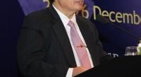 Yth. Saudara Rektor UIN Syarif Hidayatullah Jakarta Yth. para Wakil […]