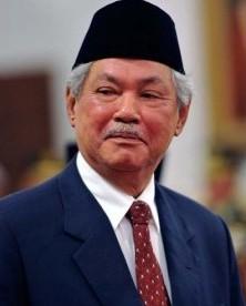 Prof. Dr. Malik Fadjar