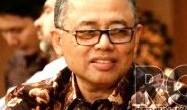 Oleh Prof. Dr. Dede Rosyada MA Rektor UIN Syarif Hidayatullah, […]