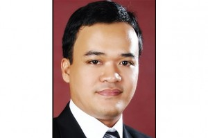 DR. Gun Gun Heryanto Dosen Komunikasi Politik UIN Jakarta dan Pengurus Pusat Ikatan Sarjana Ilmu Komunikasi (ISKI)