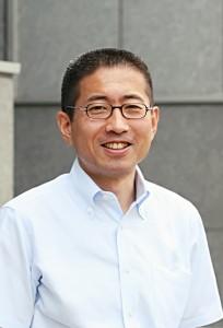 Prof. Hisanori Kato Ph.D