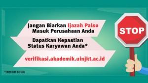 verifikasi_ijazah_secara_online