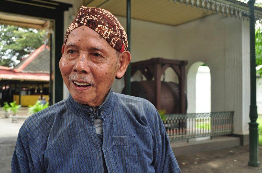 Filosofi  Keraton Yogyakarta yang Terlewatkan