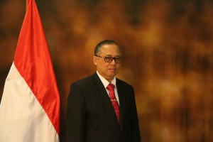 UIN Jakarta Komitmen Capai Research University
