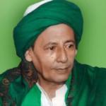 Habib Luthfi Yahya