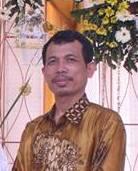 Ketua Panitia Rakerpim 2016, Drs. H. Subarja, M.Pd. Menurutnya, Rakerpim kali ini mengagendkaan empat bahasan utama, yakni review dan evaluasi hasil kerja tahun 2015, presentasi Rencana Belanja Anggaran (RBA) UIN Jakarta 2016, presentasi program kerja 2016, dan merumuskan dan menetapkan pokok-pokok agenda rencana strategis bagi pengembangan UIN Jakarta tahun 2017-2021.