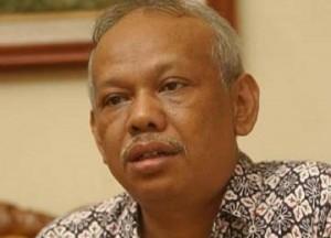 Prof. Dr. Azyumardi Azra, MA., CBE