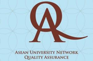 Siapkan Akreditasi AUN-QA, LPM Jaring Masukan Alumni dan User