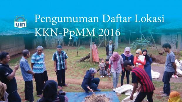 http://www.uinjkt.ac.id/wp-content/uploads/2016/04/DAFTAR-LOKASI-KKN-PpMM-2016.pdf