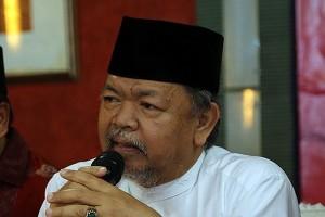 Prof. Dr. Ali Mustafa Ya'qub Wafat, Sivitas UIN Jakarta Berduka