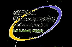Kemenag RI Undang Akademisi Ikuti Forum AICIS ke-16