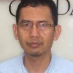 Kusmana Sekretaris LPM, Dosen Fakultas Ushuluddin, UIN Syarif Hidayatullah Jakarta