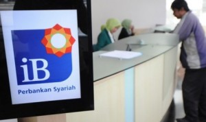 UIN Bakal Helat Pameran Keuangan Syariah Internasional