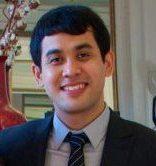Dosen UIN  Raih Asian Leadership Fellowship Program