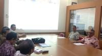 SENATUIN Jakarta pada 15 Juni 2016 mengadakan Rapat Koordinasi dengan […]