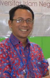 Nanang Syuaikhu