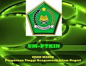 UM-PTKIN