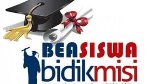 UIN Sediakan Beasiswa Bidikmisi Bagi Mahasiswa Baru