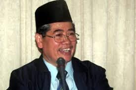Ketua Senat UIN Jakarta: UIN Jakarta Semakin Maju dan Berkualitas