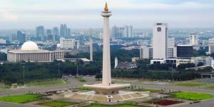 Mahasiswa UIN Jakarta asal dari dan ber-KTP DKI Jakarta siap diguyur beasiswa KJMU dari Pemprov DKI Jakarta. Beasiswa KJMU diperuntukkan bagi mahasiswa memenuhi syarat.