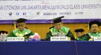 Pidato Ketua Senat UIN Syarif Hidayatullah Jakarta pada Sidang Senat […]