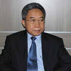 Prof._Dr._Masykuri_Abdillah,_MA