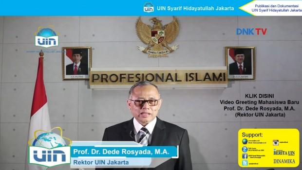KLIK LINK di bawah iniuntuk melihat http://www.uinjkt.ac.id/id/video-kegiatan-uin-syarif-hidayatullah-jakarta/