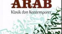 Judul  : Kajian Semantik Arab Klasik dan Kontemporer Penulis […]