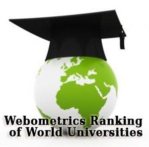 UIN Jakarta kembali berhasil meraih peringkat pertama webomatrics PTKIN se-Indonesia. Sedangkan dalam tingkat nasional, UIN Jakarta berada pada posisi ke-36.