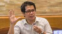 Oleh: Ismail Hasani Putusan Pengadilan Negri Jakarta Selatan, Jumat (12/08), […]