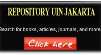 Gedung Rektorat, BERITA UIN Online– Direktur Pendidikan Tinggi Islam (Diktis) […]
