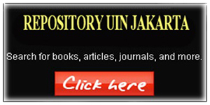 7 Jurnal UIN Jakarta Dapat Bantuan Diktis