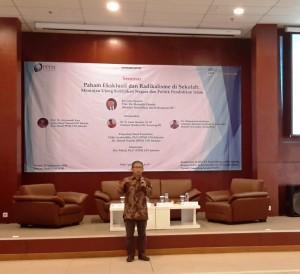 PPIM Seminar
