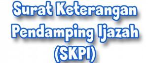 UIN Jakarta Mulai Berlakukan SKPI