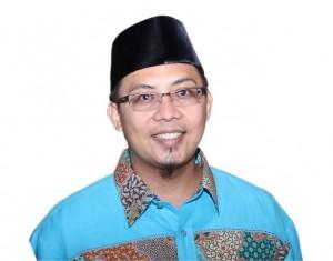 """FDI Gelar Kuliah Umum """"Menghafal al-Qur'an Semudah Tersenyum"""""""