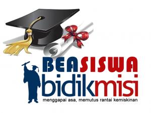 Pendaftaran Beasiswa Bidikmisi Resmi Ditutup