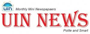 UIN NEWS
