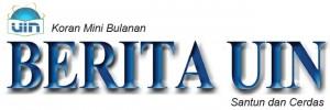 BERITA UIN