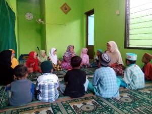 FIDIKOM-Kemenag Siap Luncurkan Organisasi Profesi Penyuluh Islam
