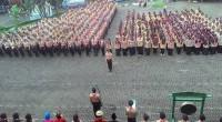 Lapangan Student Center, BERITA UIN Online – Ratusan peserta pramuka […]